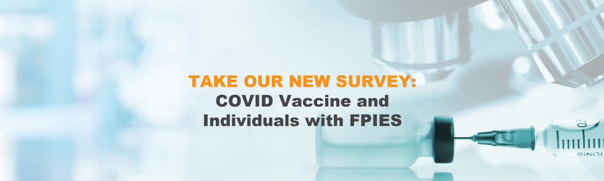 FPIES and vaccines slider