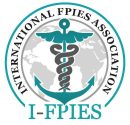 International FPIES Association